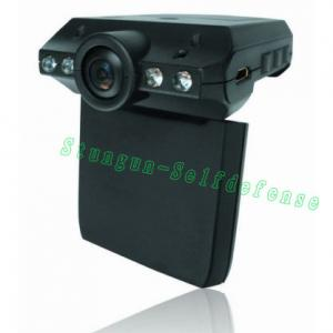 China 720P HD Night Vision Car Camera Video Recorder DVR F185 on sale