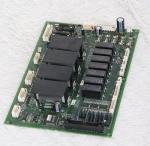 J390590-04 Control PCB board Noritsu 3011 minilab