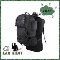 China High Quality Tactical Gear Backpack OEM Service Tactical Assault Backpack on sale