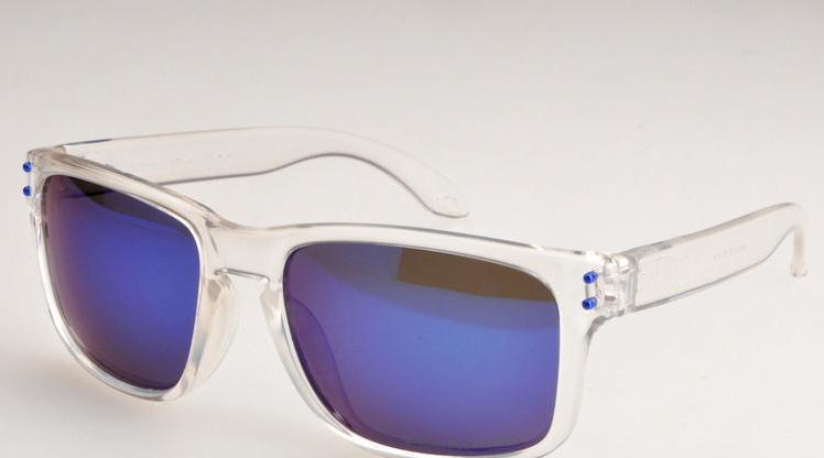 cool sports sunglasses  sports sunglasses