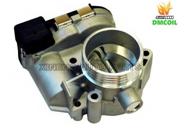 Peugeot 1007 206 CC SW 307 SW Partner Throttle Body 447280 9635884080 1635Q9
