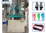Multi Color Injection Molding Machine / Energy Saving Injection Molding Machine
