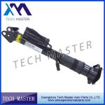 Mercedes W251 Rear Shock Absorber Air Suspension 2513203131 2513203031 2513201931