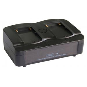 Quality Sony BC-U2 2-Slot Charger for BP-U30 BP-U60 BP-U90 for sale