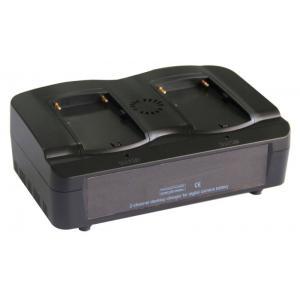 Quality Chargeur de Sony BC-U2 2-Slot pour BP-U30 BP-U60 BP-U90 for sale