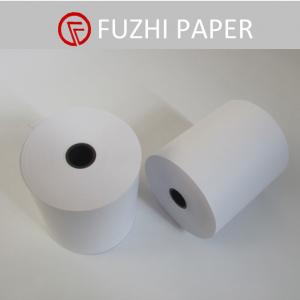 China cash register paper roll on sale