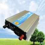 inversor solar la monofásico del lazo de la rejilla 200W para el aparato electrodoméstico