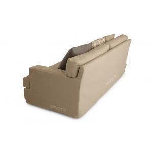 Quality Софы ткани европейского стиля современные установили домашнюю мебель, 1/2/3 набора соф места for sale