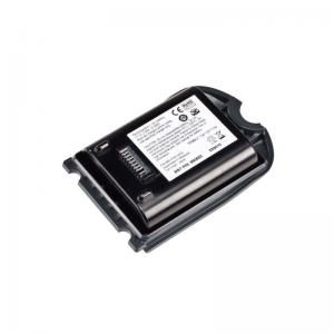 China 11.1v 2500mah Trimble Gps Battery Pack For Tsc3 Handheld Controller on sale