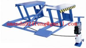 Quality MST-280 Low Rise Lift  for sale