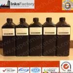 HP Scitex XP2100/XP2700/XP5100/XP5300 Billboard Color UV Curable Ink