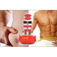 2012 newest TV AD Rocket/ total core/abdominal