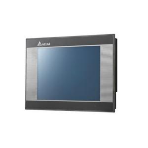 Quality DOP-B03E211 Delta HMI Touch Screen 4.3 inch 480*272 Ethernet 1 USB Host new in for sale