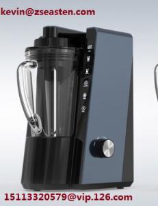 China Easten Electric Vacuum Blender VM800/ Multifunction Vacuum JuiceBlender/ VacuumJuicerBlenderwith Glass Jug on sale