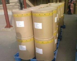 China Ethyl Cellulose (EC) on sale