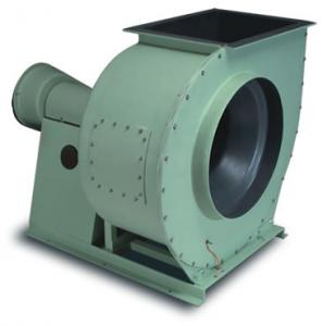 China Explosion Proof Axial Fan (OFS-146) on sale
