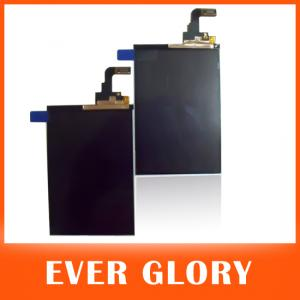 China Orignal New, Grade A Apple IPhone 3G Repair Parts Malfuncitonal LCD Screen with ODM on sale