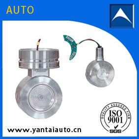 China Low cost differential pressure sensor used for differential pressure transmitter made in China on sale