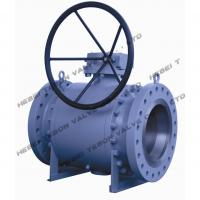 cf8m ball valve/ball valve catalog/dmic ball valve/industrial ball valves/automatic ball valve/ceramic ball valve