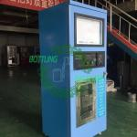 Gallon Bottle Refill Drinking Pure Water Mineral Water Bottling Machine
