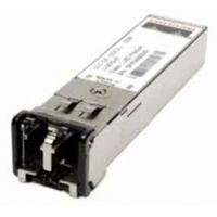 Cisco SFP-10G-SR-X - 10GBASE-SR 300m 850nm SFP+,10Gb/s,10GBase-SR,MMF,850nm,300M