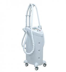 China RF Cellulite Removal Machine China on sale