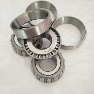 China Tappered  roller bearing 30204 good quality ,China brand bearings on sale