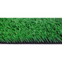 China Non - Filling Sports Soft Play Area Flooring , Commercial Soft Turf For Playgrounds on sale