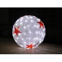 China Fairy LED String Lights curtain light icicle light net light  Xmas Holiday festival Decoration on sale