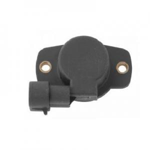 China Throttle Position Sensor for RENAULT oem 7714824 on sale