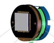 China Jaoinc  Thermal Image core  LOW LIGHT CAMERA 2021 on sale