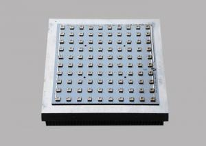 China LED Ultra Violet Uv Light PCB , PCB LED Lamp Module 365nm 500W Customized Design on sale