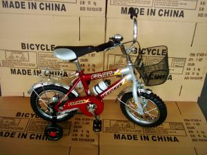 China kid bicycle/kid riding bicycle for sale on sale