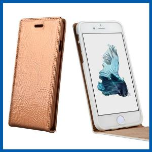 China Magnetic Flip Cell Phone Wallet Cases Leather Phone Covers Up Down Open on sale