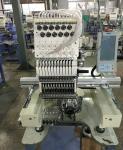 Solo casquillo principal 1201 de la máquina del bordado