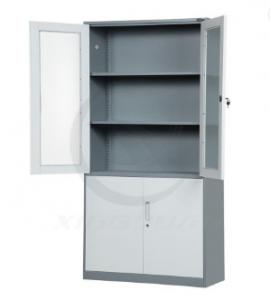 China Biochemistry Portable Chemical Laboratory Furniture Steel Cupboard Furniture on sale