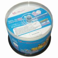 BD-R Bluray Disc 25GB/50GB recordable disc