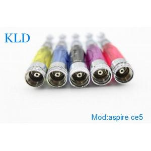 China EGO W Dual Coil Electronic Cigarette 510 drip tip for 510 e cig battery on sale