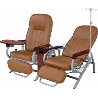 Model YA-SY02  Folding Manual  Blood Collection Chair