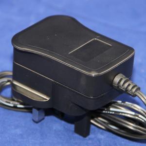 China 6W Series CE GS CB ETL FCC SAA C-Tick CCC RoHS EMC LVD Approved Power Travel Adaptor on sale