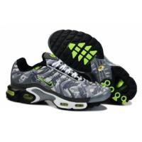 China Cheap Wholesale Nike TN Shoes Mens For Sale on sale