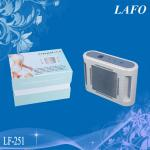LF-251 mini home use cryo fat freeze slimming machine