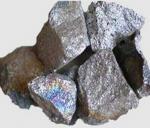 Niobio ferro de la venta caliente con el precio bajo/el niobio ferro FeNb70 FeNb60/niobio de alta calidad el 60% y 65%Ferro del precio de fábrica
