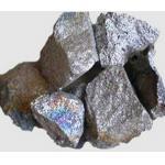 Nióbio ferro da venda quente com preço baixo/nióbio ferro FeNb70 FeNb60/nióbio 60% & 65%Ferro de alta qualidade do preço de fábrica