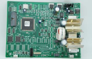 Pca , Idc Board , Infinity Plus Especially Suitable For