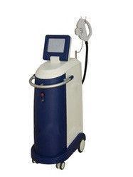 China IPL Acne Treatment Wrinkle Removal Machine 560 - 1200nm SR , 1 - 50J on sale