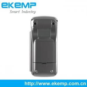 China EKEMP(YK600)Mobile POS Terminal with Thermal Printer Magnetic Stripe Card Reader on sale