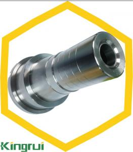 China precise tool and manufacturing from china on sale