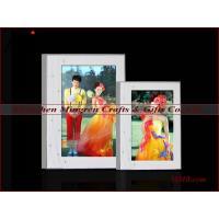 China Digital Album,Wedding Album,Wedding Article,Wedding Photo Album,Photo Album on sale