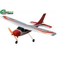 China EasySky 2.4G 4ch Mini Cessna Beginner RC Hobby Brushless EPO RTF on sale